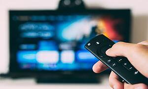 El canal de televisió català que està a punt de desaparèixer