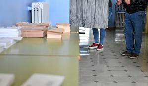 Eleccions 10-N.
