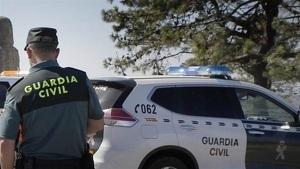 Els Guàrdies Civils destinats a Catalunya pagaran l'allotjament amb els seus propis diners