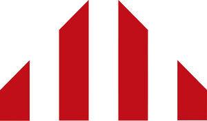logo d'ERC