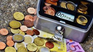 Una administració de loteria de Palafrugell ven un cupó premiat amb un milió d'euros