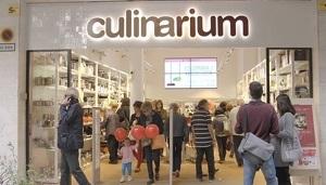L'empresa lleidatana té previst seguir creixent amb cinc botigues noves -en té 19 actualment - durant el 2020.