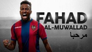 Imatge de Fahad