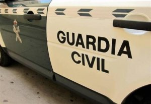 Detingut un home de 61 anys per abusar sexualment d'una menor del seu entorn a Castelló