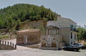 El succés ha pertorbat la pau en aquest poble de 63 habitants a la Serra d'Espadà
