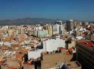 Imatge de Castelló de la Plana