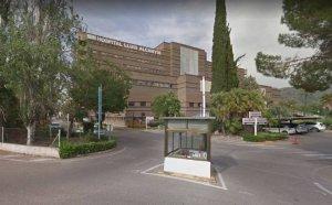 Segons CSIF, el personal de l'Hospital de Xàtiva pateix una sobrecàrrega per manca d'efectius