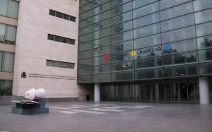 Audiència Provincial de València