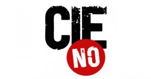 Logo del Cie No