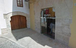 El Museu Municipal d'Alzira, MUMA