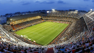 Imatge de Mestalla