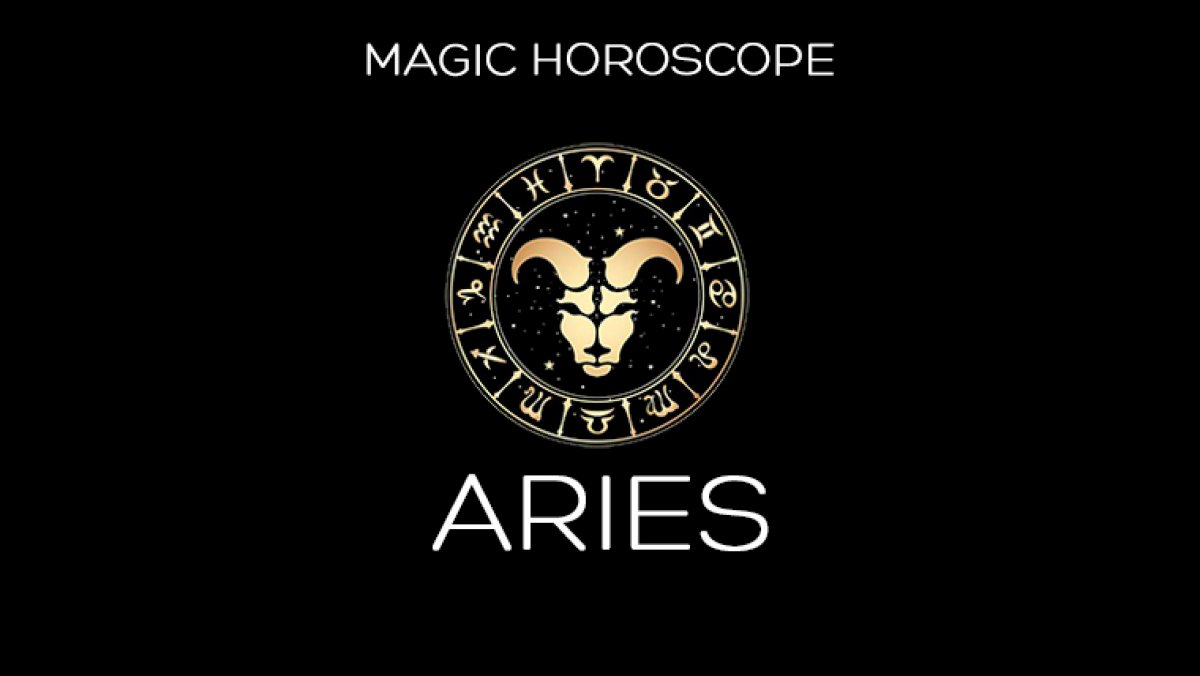 aries daily horoscope march 16