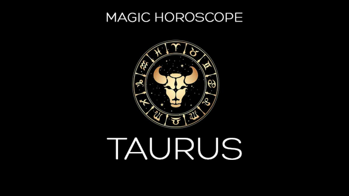 Full Horoscope for Taurus for This Coming Tuesday 11th