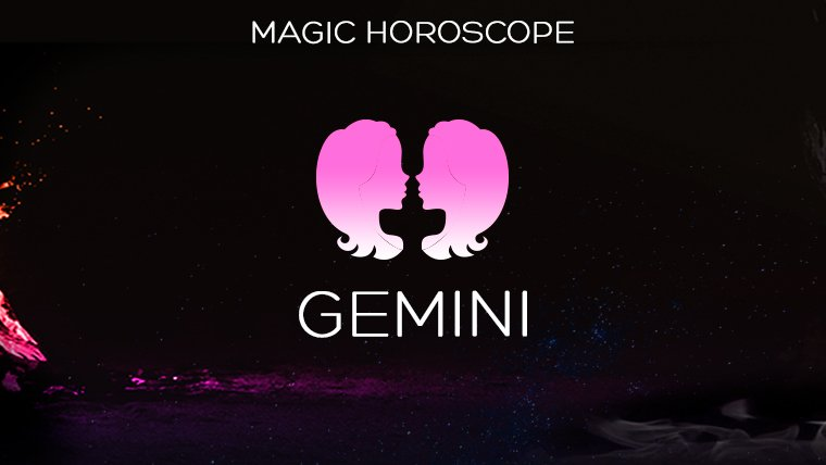 30 march gemini horoscope