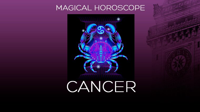 10 february cancer horoscope