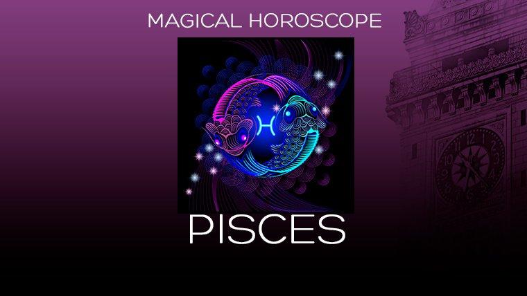 february 10 pisces daily horoscope