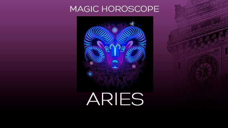 aries horoscope for february 18