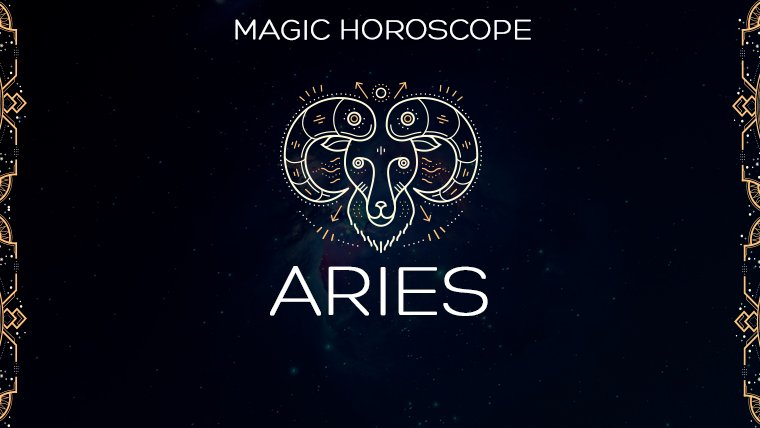 december 2 aries horoscope