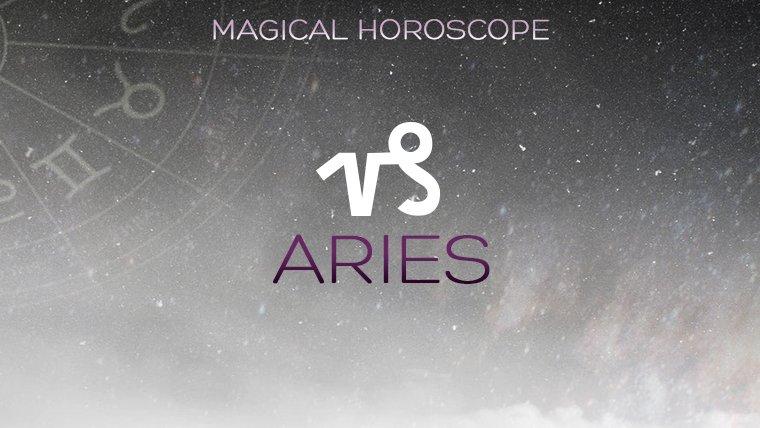 12 february horoscope aries or aries