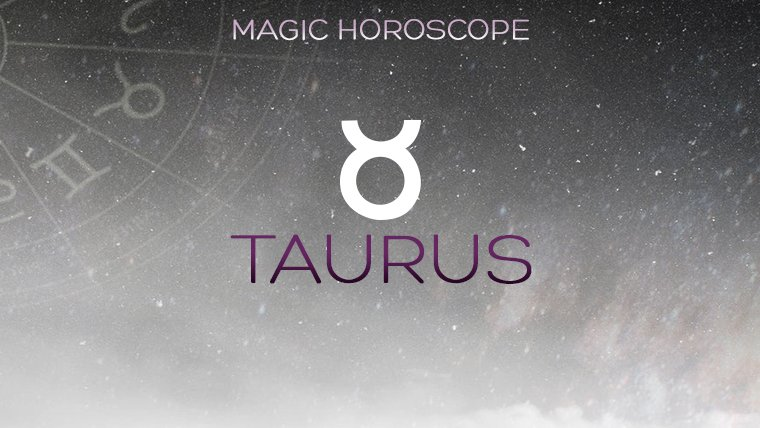 january 2 horoscope taurus taurus