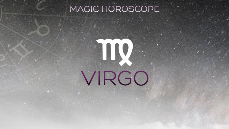 horoscope december 3 virgo or virgo