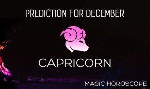 DecemberHoroscope