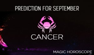 SeptemberHoroscope