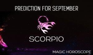 SeptemberHoroscope