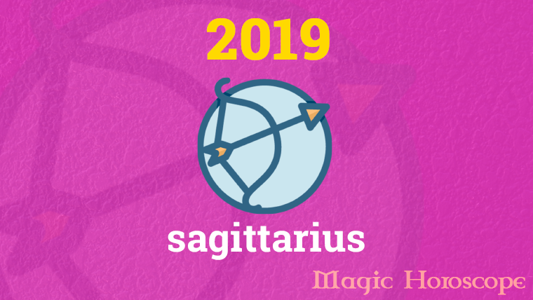 sagittarius horoscope 30 december 2019