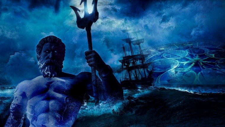 Aquarius: Its traits as a fixed sign
