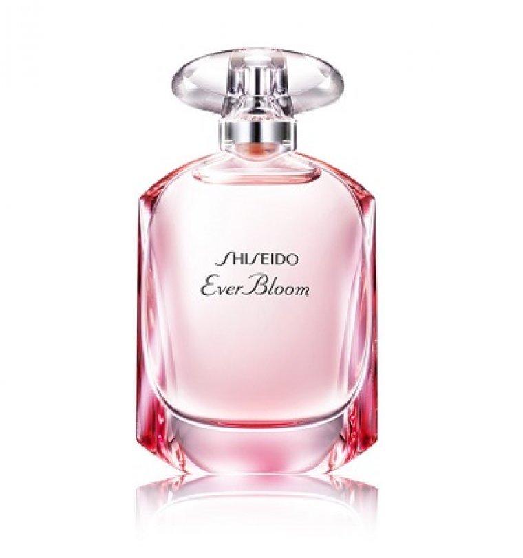 Best perfumes for Libra women