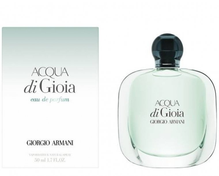 Best perfumes for Pisces women