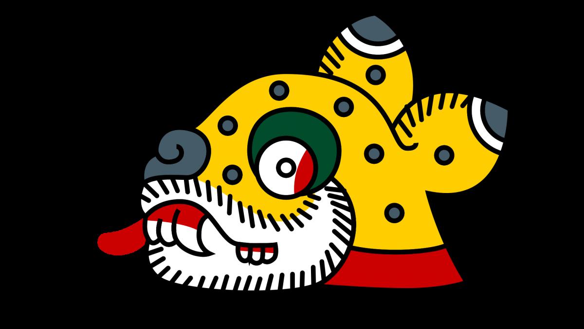 jaguar aztec daily horoscope