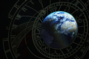 Astrology: learn about the zodiac signs, what a natal chart is and how we use these elements to predict the future