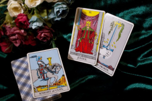 Tarot spreads: The 3 most effective card spreads