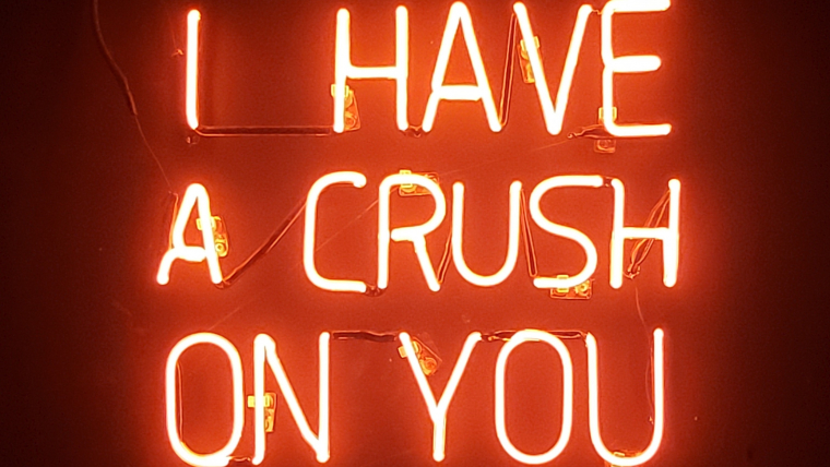 clues that a boy likes you