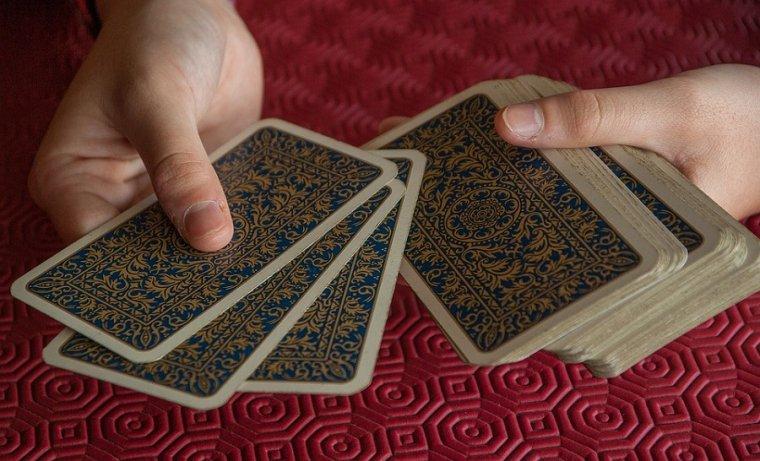 spanish-deck-tarot-meaning