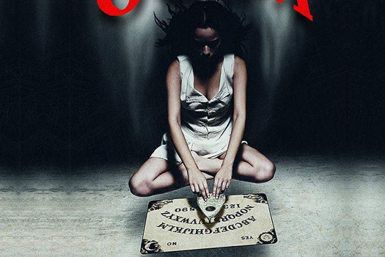How to Use an Ouija Board?
