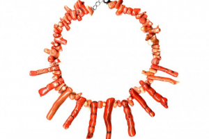 Coral: Its Significance, Healing Properties, and Uses in Gem Therapy