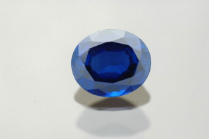 Sapphire: Its Significance, Healing Properties, and Uses in Gem Therapy