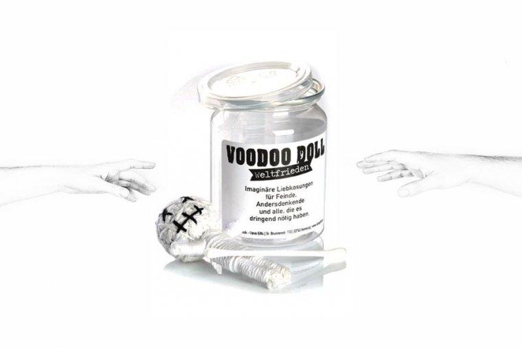 voodoo-doll-spells