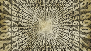 Numerology: find out your life path number.