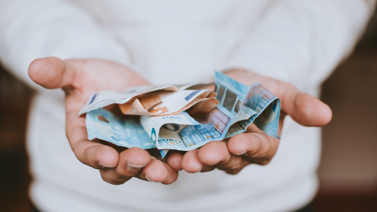 Abundance Checks: Definition And How To Use