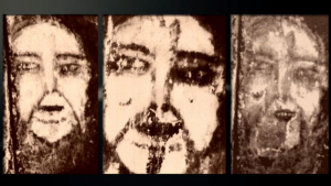 Belmez faces: the story behind the paranormal phenomenon