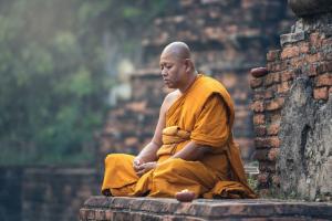 World religions: the top 8 religious faiths