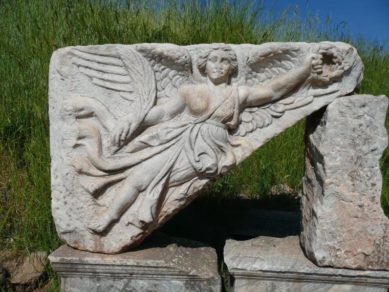 Venus in Taurus: Goddess Aphrodite