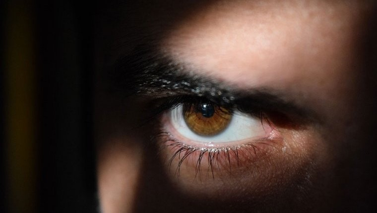 What Is the Evil Eye and How to Get Rid of It