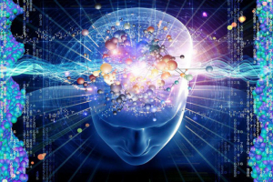 The discoveries of quantum physics open a door to spirituality