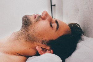 Guided meditation for sleep: proposals for achieving it successfully