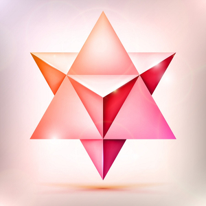 Merkaba: Discover the Mysticism of the Celestial Chariot